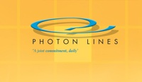 PhotonLines_UK_Ireland