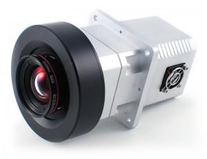 aerial-imaging-cam