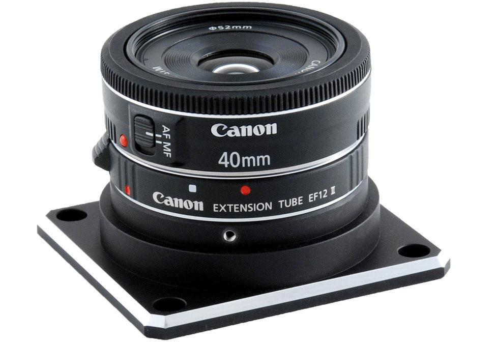 canon-lens-controller-2
