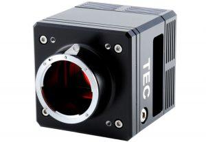 CMV-65M TEC Global Shutter CMOS