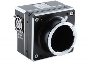 CMV-71MP Rolling Shutter CMOS