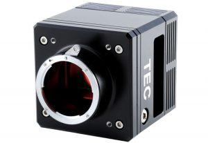 CMV-71MP TEC Rolling Shutter CMOS