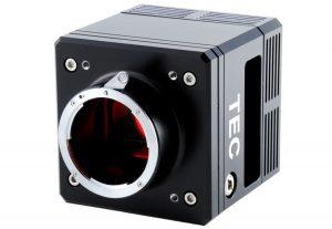 CMV-51M TEC Global Shutter CMOS